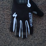Specialized Cycling Guantes Enteros 2014 Negro1