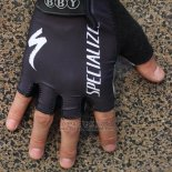 Specialized Cycling Guantes Cortos 2016 Negro