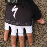 Specialized Cycling Guantes Cortos 2016 Negro Blanco